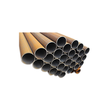 Api 5l X60 Seam Welded Pipe